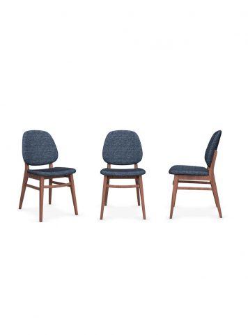 Colette chaise