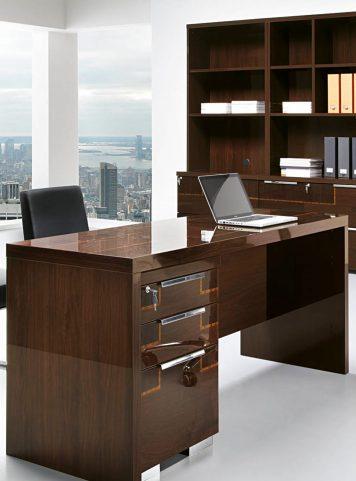 Pisa - Desk