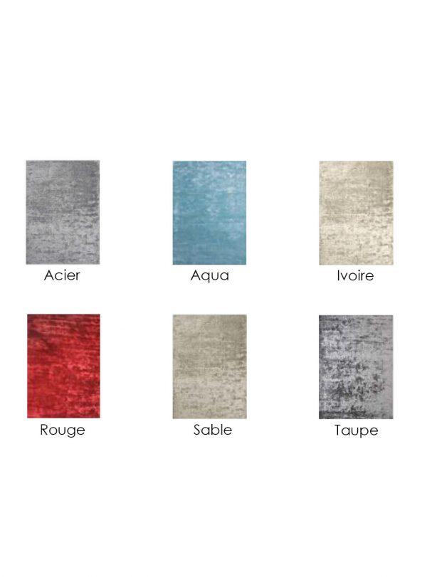 Aurum tapis