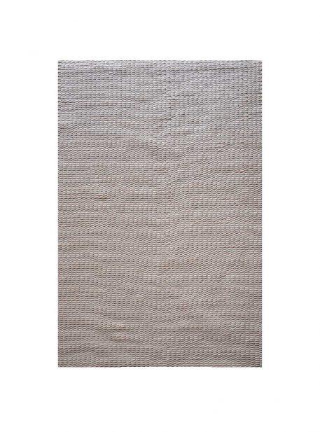 Beaver tapis beige