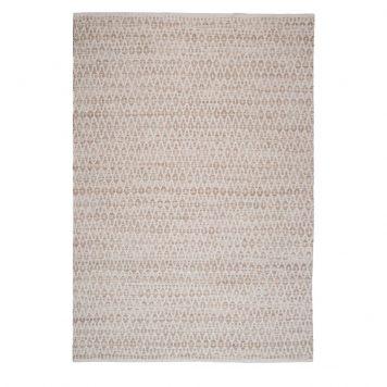 Bedford tapis beige