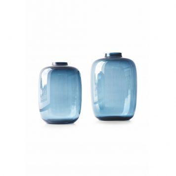 Blanco vase