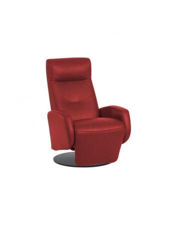 Codi1000 fauteuil