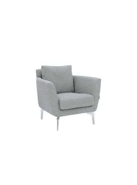 Daphne fauteuil