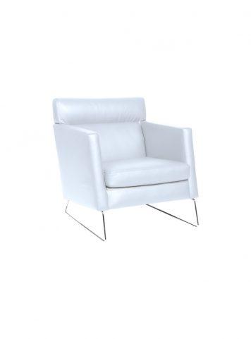 Degano - Armchair