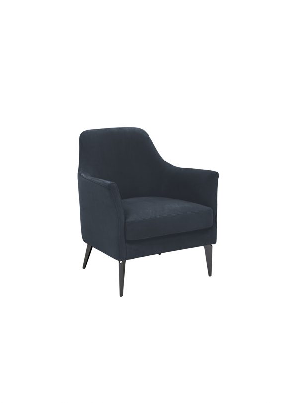 Dione fauteuil