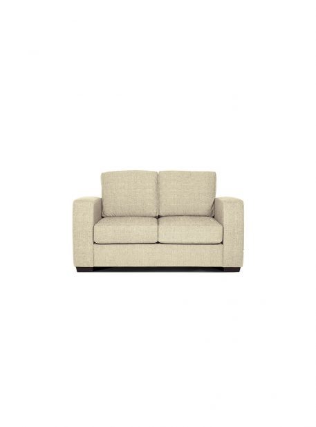 Easy loveseat