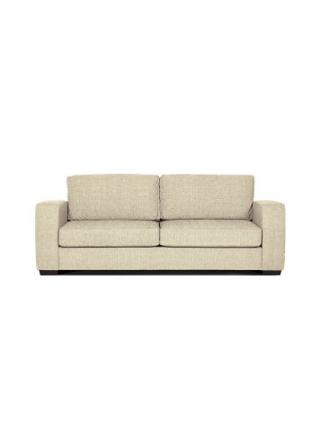 Easy - Armchair, loveseat or sofa
