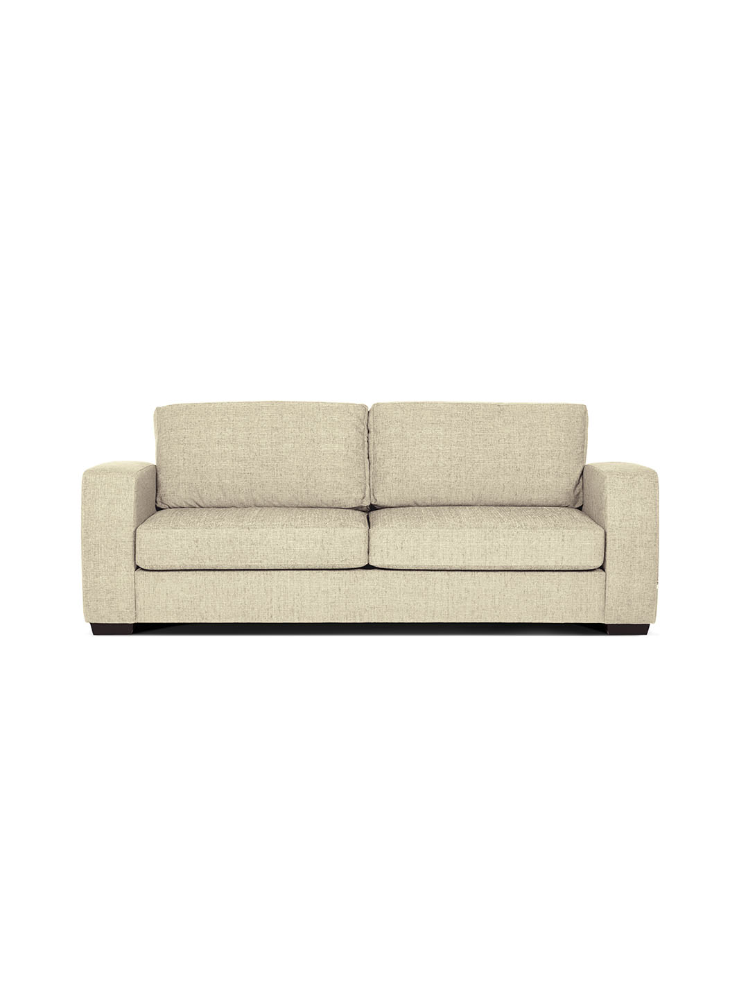 Easy armchair loveseat or sofa mariette clermont for Liquidation de sofa