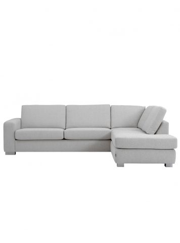 Edge - Sectional