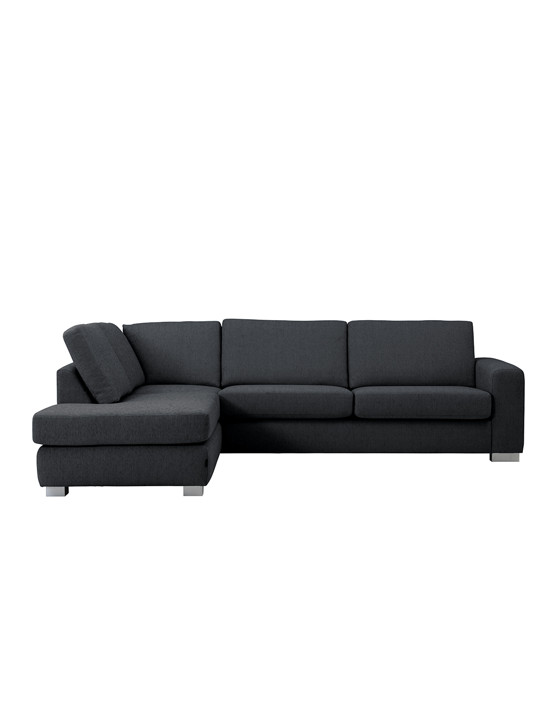 Edge sectional mariette clermont for Liquidation sofa sectionnel