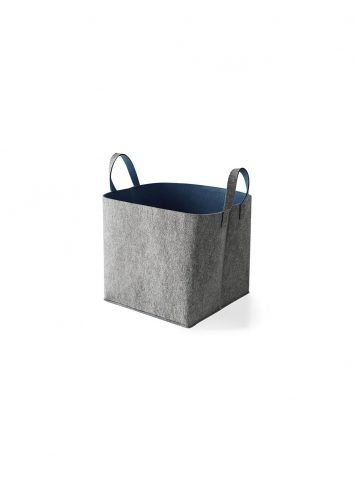 Elliott - Storage basket