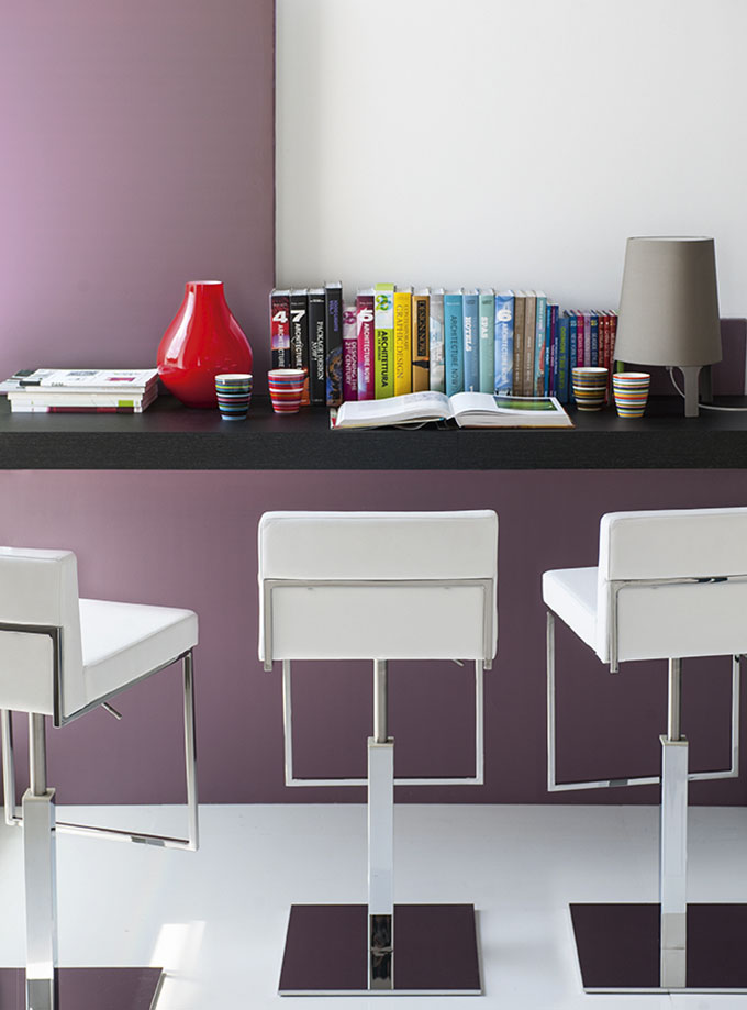 even plus tabouret calligaris cs 1394 lh mariette clermont. Black Bedroom Furniture Sets. Home Design Ideas