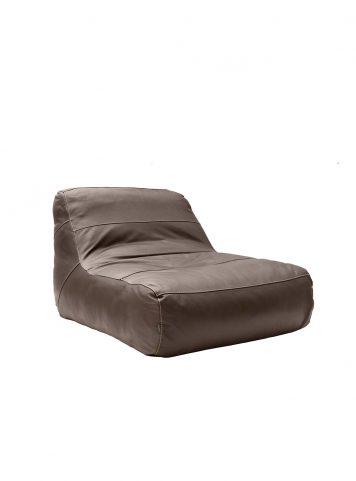 Frog - Armchair