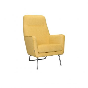 Lafayette fauteuil