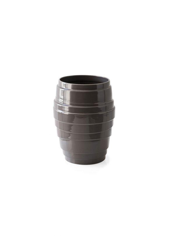 Lennox vase