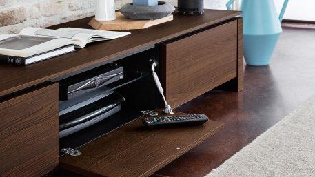 Mag meuble télé