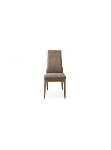 Margot chaise