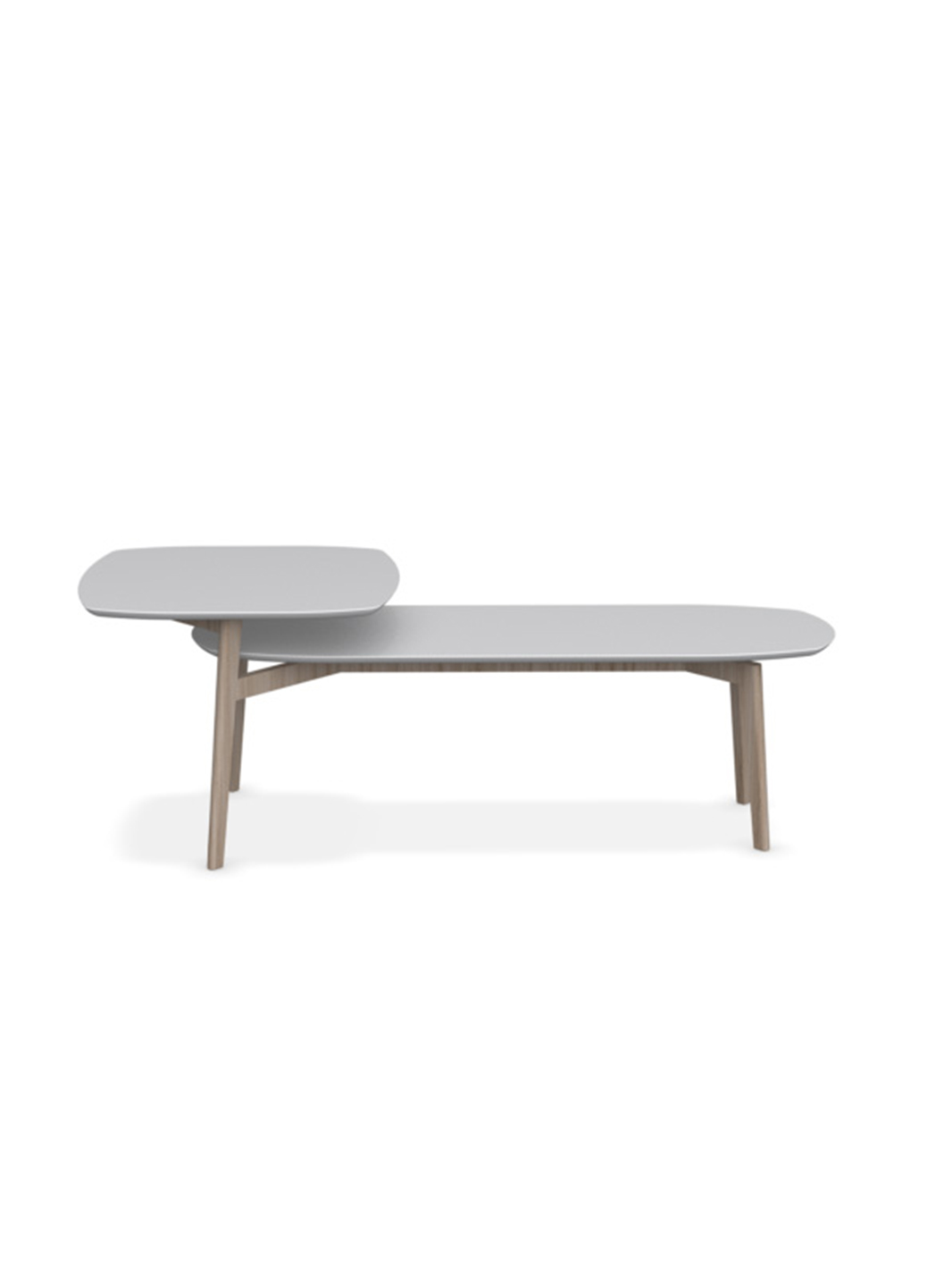 Match table caf calligaris cs 5084 d mariette for Calligaris soldes