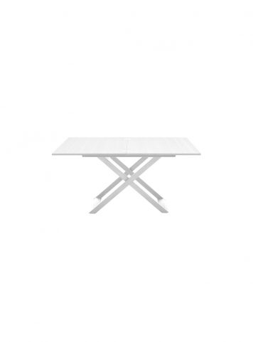 Sottosopra table d'appoint