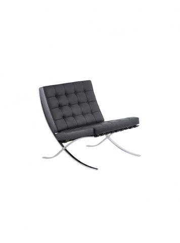 T12Barcelona fauteuil