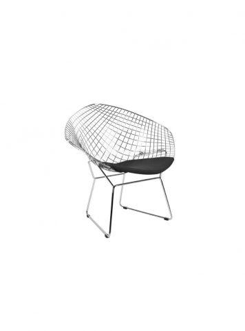T58 fauteuil