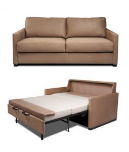 Finding A Hide Bed That Is At The Same Time As Comfortable Regular Couch When Seated And Real Sleeping Quite