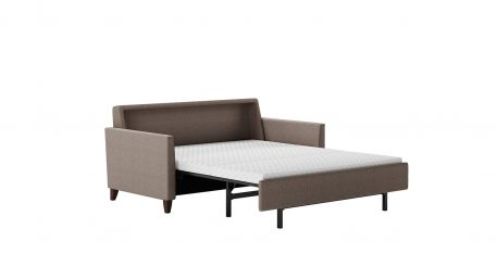 Divan-lit Harris par American Leather