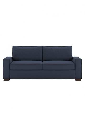 Sofa-bed Madden by American Leather