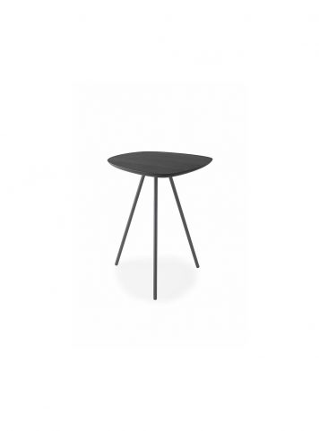 Table basse Tweet par Calligaris