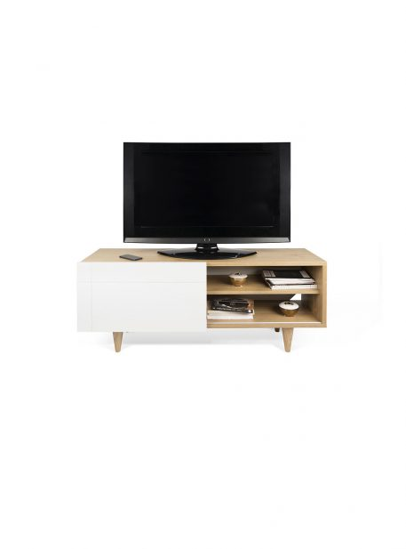 Meuble TV Cruz par Tema Home