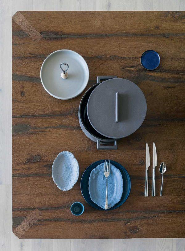 Table Manero par Miniforms