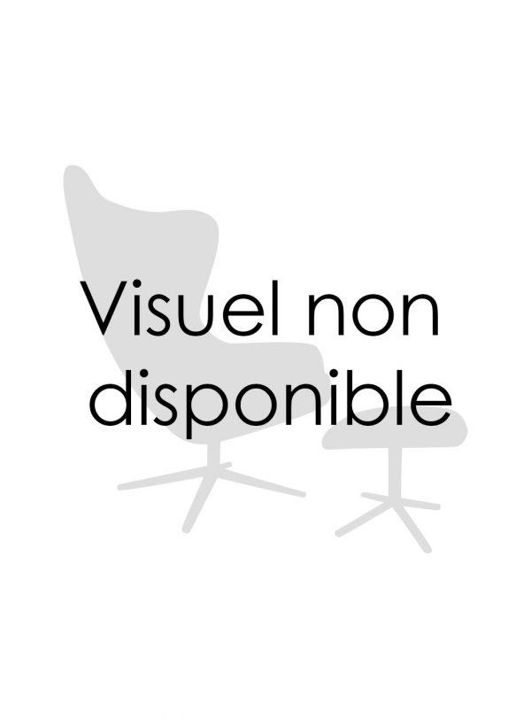 Visuel Non Disponible