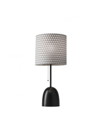 Lampe de table Lola par Adesso