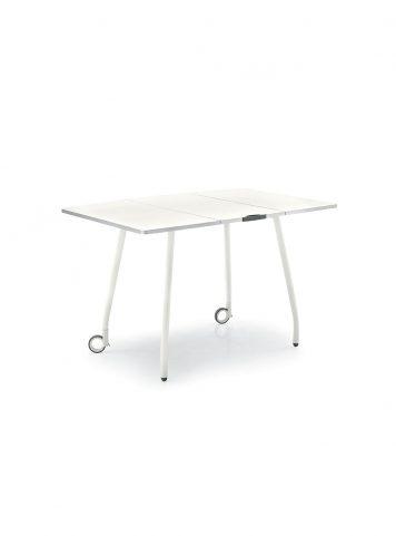 Table Blitz par Connubia