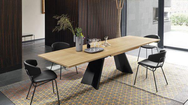 Table Icaro par Calligaris