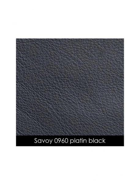 Savoy_0960-Theca