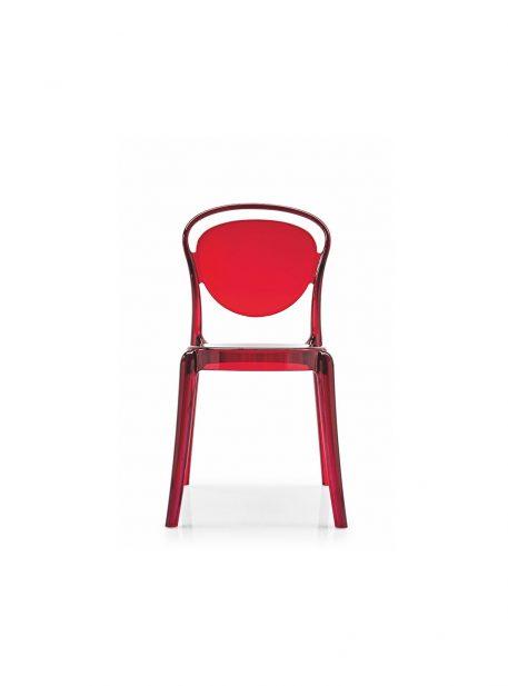 Chaise Parisienne par Calligaris
