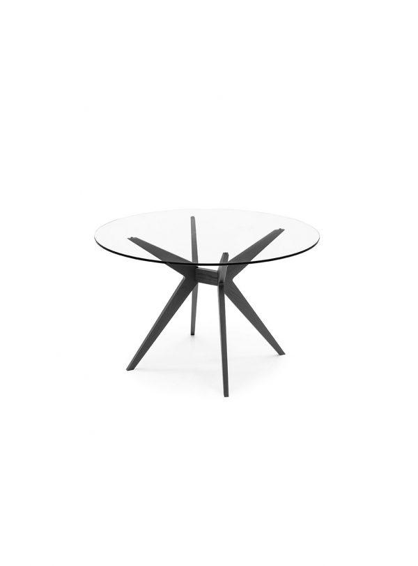 Table Kent par Calligaris