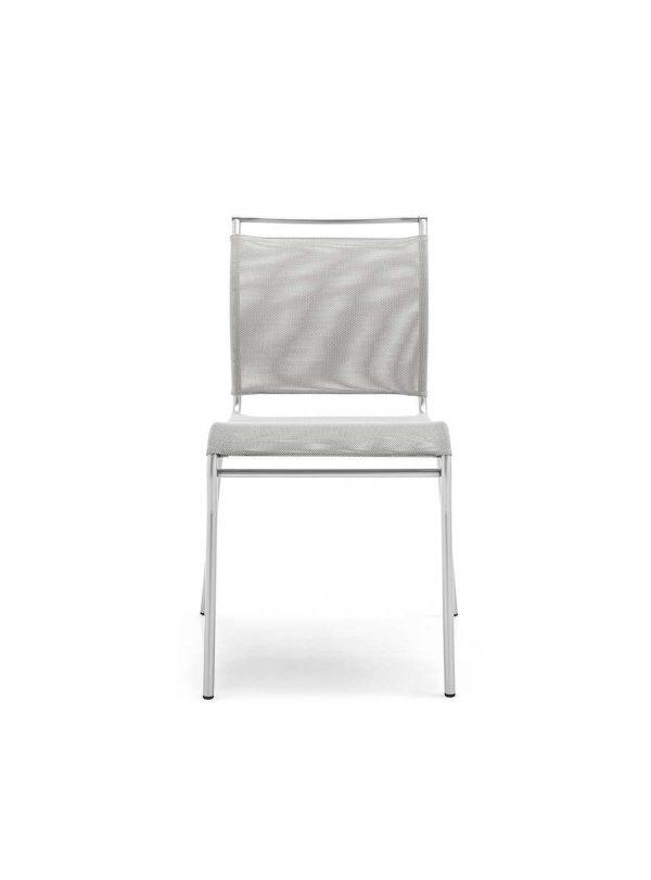 Chaise Air par Connubia