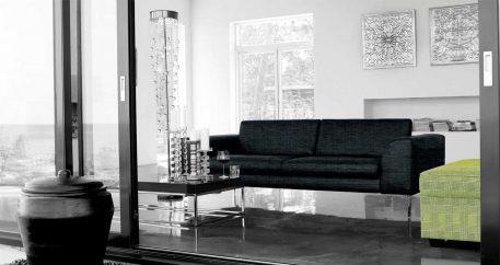 Boogie sofa by Furninova