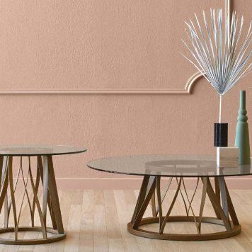 Table d'appoint Acco par Miniforms