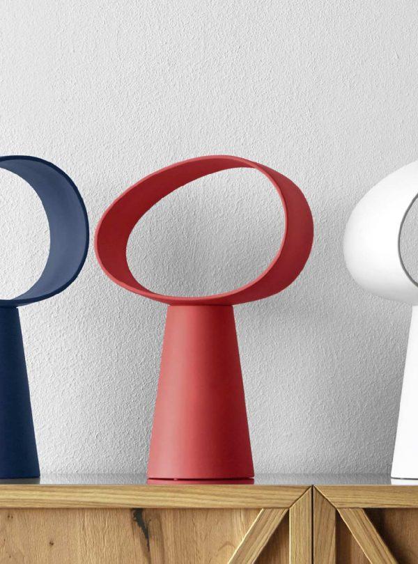 Lampe Eclipse par Miniforms