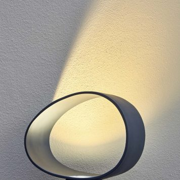 Lampe Eclipse par Miniforms