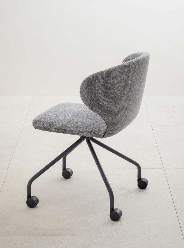 Chaise Mula par Miniforms