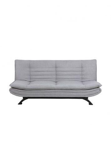 Faith sofa bed by Actona