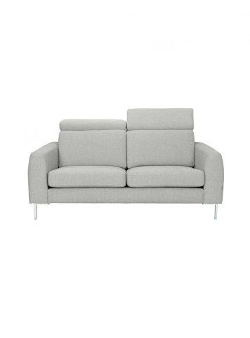 Luigi sofa by Furninova