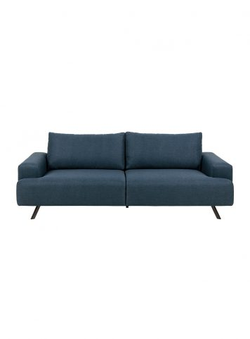 Avondale sofa by Actona