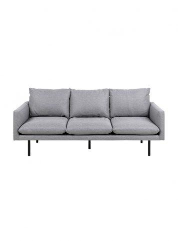 Carolina sofa by Actona