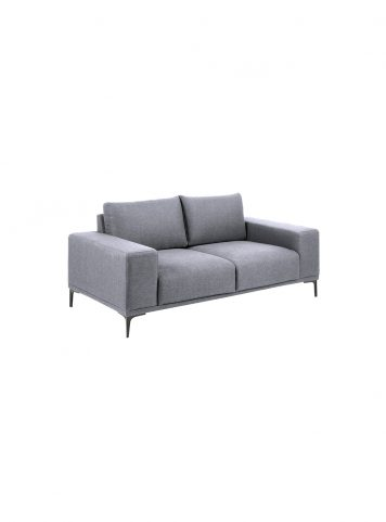 Emerson loveseat by Actona